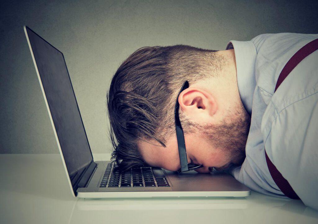 Online Dating Fragen